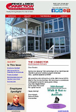 April 2017 Residential Newsletter