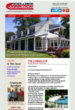 July 2017 Residential Newsletter
