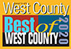 Best of West Country