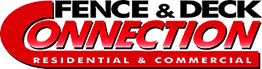 Fence Connection, Inc.