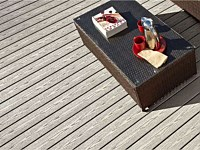 <b>Fiberon Goodlife Cottage Decking</b>