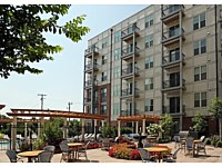 <b>the-heights-at-goose-creek-village-ashburn-va-courtyard</b>